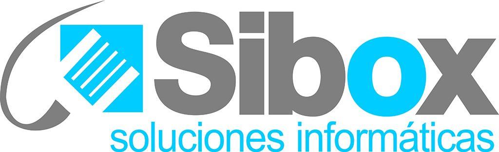 Sibox Soluciones Informáticas